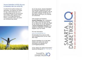 smarta-diabetiker_folder